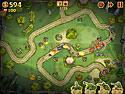 Toy Defense screenshot