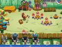 Toy Factory screenshot