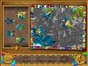 Travel Adventures: World Wonders screenshot