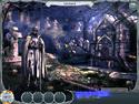 Treasure Seekers: Follow the Ghosts screenshot