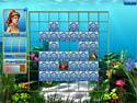 Tropical Fish Shop: Annabel's Adventure screenshot