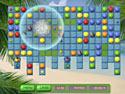 Tropical Puzzle screenshot