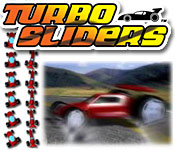 Turbo Sliders game