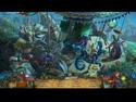 Twilight Phenomena: The Incredible Show screenshot
