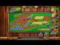 Vacation Adventures: Park Ranger 3 screenshot