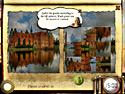 Val`Gor - Dark Lord of Magic screenshot