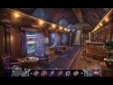 Vermillion Watch: In Blood screenshot