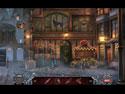 Vermillion Watch: London Howling screenshot