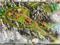 Viking Saga screenshot