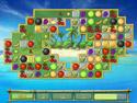 Villa Banana screenshot