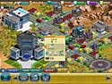 Virtual City 2: Paradise Resort screenshot