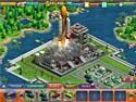 Virtual City screenshot
