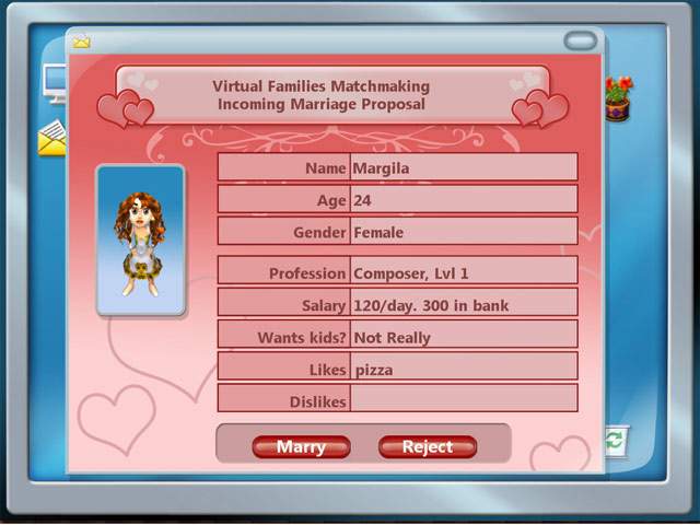 how to download virtual families 2 full version for free