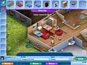Virtual Families 2: Our Dream House screenshot