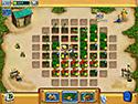 Virtual Farm screenshot