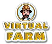 Virtual Farm game