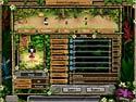 Virtual Villagers: New Believers screenshot