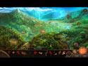 Wanderlust: What Lies Beneath Collector's Edition screenshot