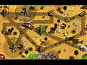 War Chariots: Royal Legion screenshot