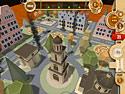 War in a Box: Paper Tanks screenshot