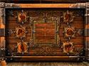 Warlock: The Curse of the Shaman screenshot