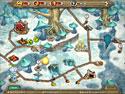 Weather Lord: Hidden Realm screenshot