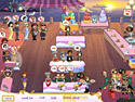 Wedding Dash: Ready, Aim, Love screenshot