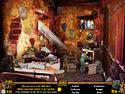 Wild West Quest 2 screenshot