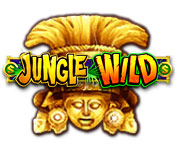 WMS Jungle Wild Slot Machine game