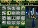 WMS Slots: Jade Monkey screenshot