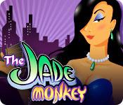 WMS Slots: Jade Monkey game
