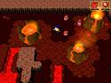 Wonderland Adventures: Mysteries of Fire Island screenshot