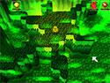 Wonderland Adventures: Planet of the Z-Bots screenshot
