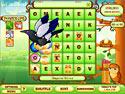 Word Bird Supreme screenshot