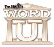 Word U game