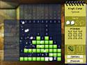 World Mosaics 4 screenshot