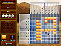 World Mosaics 7 screenshot