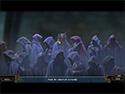 Worlds Align: Beginning Collector's Edition screenshot