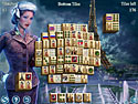 World's Greatest Cities Mahjong screenshot