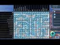 World's Greatest Cities Mosaics 3 screenshot