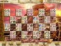 World's Greatest Places Mahjong screenshot