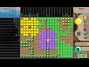 World's Greatest Places Mosaics 2 screenshot