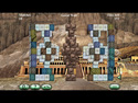 World's Greatest Temples Mahjong 2 screenshot
