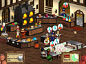 Ye Olde Sandwich Shoppe screenshot
