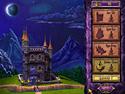 Youda Fairy screenshot