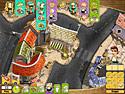 Youda Farmer 3: Seasons screenshot