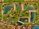 Youda Safari screenshot