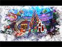 Yuletide Legends: Who Framed Santa Claus screenshot