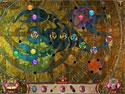 Zodiac Prophecies: The Serpent Bearer screenshot