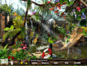 Zulu's Zoo screenshot